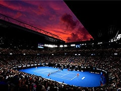 Australian Open: Top Guns Confirm Participation