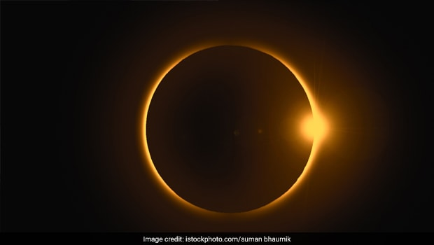 Solar Eclipse 2019: Date, Timings And Diet Myths Related To Surya Grahan Busted