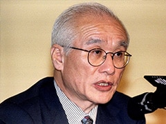 Founder Of Daewoo, Once Symbol Of South Korea's Manufacturing, Dies At 83