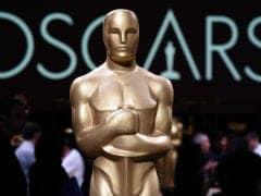 Oscars 2020: The Shortlist For 9 Categories