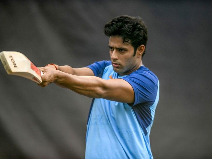 Shivam Dube Says He Is Not Looking To Replace Hardik Pandya