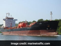 20 Indians Kidnapped From Tanker By Pirates Off West African Coast