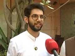 महाराष्ट्र में 31 मई के बाद चरणबद्ध तरीके से लॉकडाउन खोलने पर हो रहा विचार : NDTV से बोले आदित्य ठाकरे