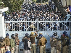 Jamia Protest Spreads To Other Campuses, Students Unite: 10 Points