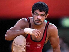Wrestler Sushil Kumar Wants Makers Of Commando 3 To Apologise. Here
