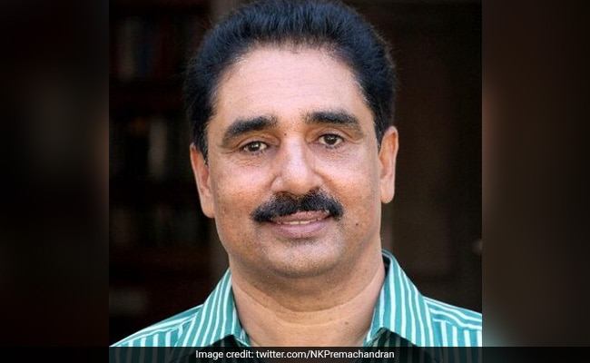 PM Modi Has Assured CBI Probe Into Suicide Of IIT-Madras Student: Kerala MP