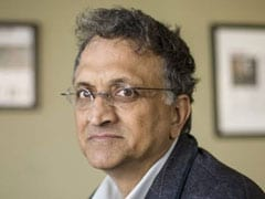 "After ""Kerfuffle"" Over Rahul Gandhi Remark, Ramchandra Guha Explains"