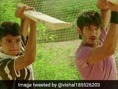 IPL में मुंबई इंडियंस के लिए खेलेगा ये 'बॉलीवुड एक्टर', खरीदा इतने लाख रुपये में...