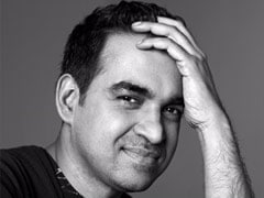 "Bibhu Mohapatra: ""Michelle Obama Essentially Put Me On The Map"""