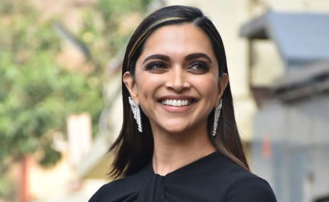 Deepika Padukone Wins Crystal Award For Raising Mental Health Awareness
