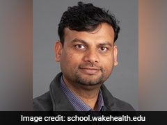 Indian-Origin Scientist In US Finds Dead Probiotic That Can Fix Leaky Gut