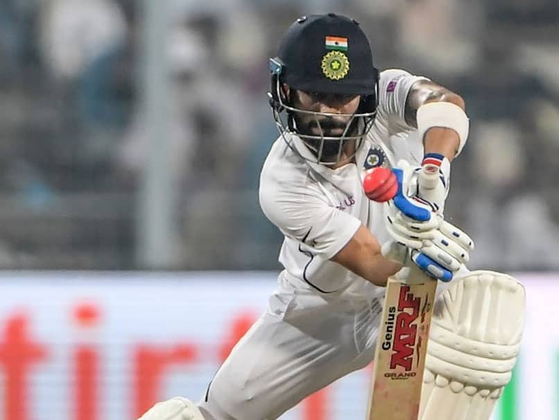 Cricket Australia Eyeing 2 Day Night Tests Against India In 2021 Report Cricket News