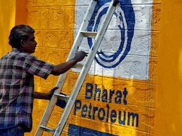 Bharat Petroleum Corporation To Invest Rs 1 Lakh Crore In Diversification