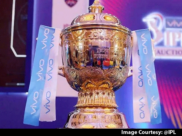 Video : IPL Auction 2020: 332 Players To Go Under Hammer In Kolkata
