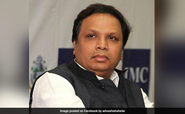 BJP Leader Seeks CBI Probe On Sena 'Involvement' In Narayan Rane's Arrest
