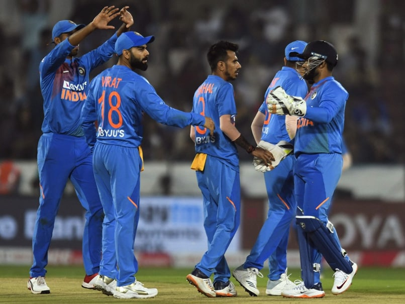 India vs West Indies, 2nd T20I Preview: India Eye Series Win, Better Bowling Performance