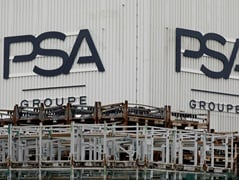 China's Dongfeng Plans Partial Sale Of PSA Stake: Report