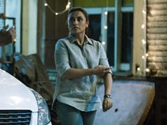 <i>Mardaani 2</i> Box Office Collection Day 5: Rani Mukerji's Film 'Maintains Strong Grip,' Collects Rs 23 Crore