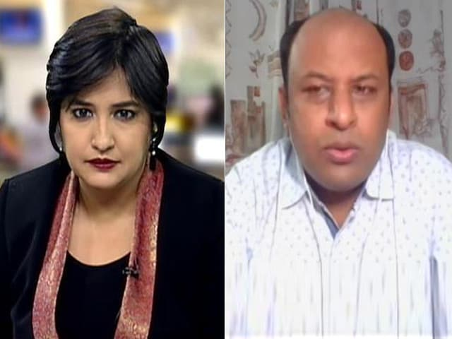 Video : PM's Strategy Is To Make Exaggerated Claims, Then Say Everyone Lying: Alt News's Pratik Sinha