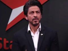 'Big Fan Of Shah Rukh Khan, Admire Deepika Padukone Too': Dwayne Bravo's 'Confessions'