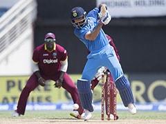 India vs West Indies 1st T20I Live: লোকেশ রাহুলের পর হাফ সেঞ্চুরি বিরাট কোহলির