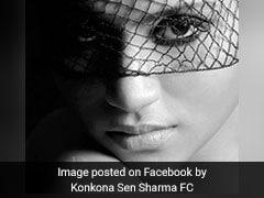 Unknown Interesting Facts Of Konkona Sensharma On Her Birthday