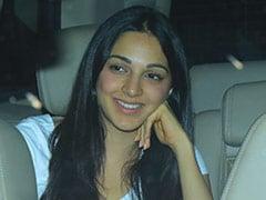 Kiara Advani, Pooja Hegde, Nora Fatehi And Rakul Preet Singh Light Up <i>Pati Patni Aur Woh</i> Screening