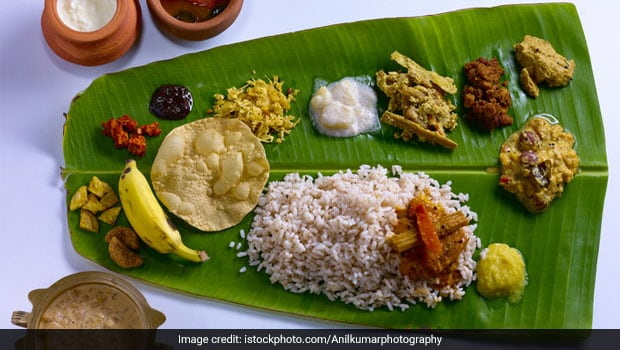 5 Quick And Easy South Indian Recipes For Beginners To Help Us Cook During Lockdown