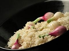 High-Protein Diet: सुबह के नाश्ते में फटाफट बनेगी ये ओट्स पुलाव रेसिपी, पढ़ें Recipe