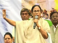 """Felt Bad"": Mamata Banerjee On Not Being Invited To Metro Event"