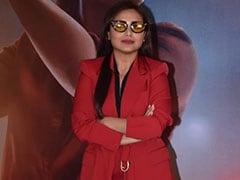 Rani Mukerji Reveals What She And Aditya Chopra Fight Over The Most