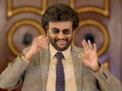 <I>Darbar</i> Trailer: Rajinikanth Is Enough For His Nemesis Suniel Shetty In Action-Packed Cop Drama
