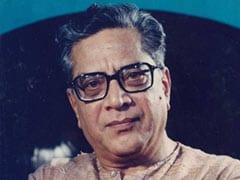 Veteran Actor Shriram Lagoo Dies At 92