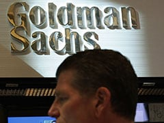 Goldman Sachs Pledges $750 Billion To Environmental Causes By 2030