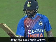 Goodbye 2019: रोहित ने दी रेस में विराट को मात, मोहम्मद शमी बने 2019 में वनडे में बॉलिंग किंग