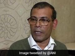 CAB पर पड़ोसी मालदीव का बड़ा बयान, कहा- यह भारत का आंतरिक मामला