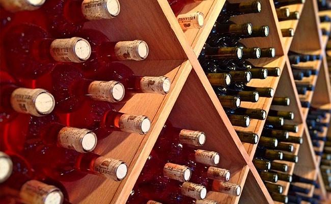 Karnataka Permits Microbreweries To Clear Beer Stock