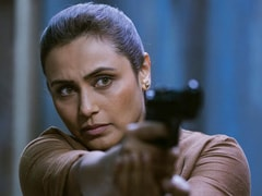 <i>Mardaani 2</i> Box Office Collection Day 1: Rani Mukerji's Film Gets Decent Opening Of Rs 3.8 Crore