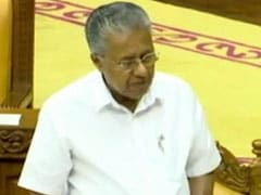 People Need To Pay For Institutional Quarantine In Kerala: Pinarayi Vijayan