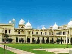 Lucknow University Exam 2019: सेमेस्टर परीक्षा स्थगित, अब इस दिन होगा एग्जाम