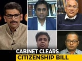 Video : Citizenship By Religion: Is Citizenship Amendment Bill Unconstitutional?