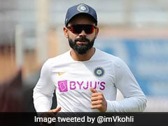 Monty Panesar Looks To Virat Kohli For Fitness Turnaround, Eyes International Comeback