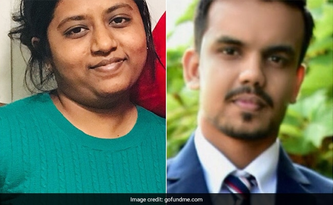2 Indian Students Killed In Hit-And-Run In US: Police