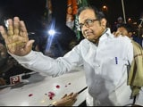 Video : Cabinet Clears Citizenship Bill, P Chidambaram Leaves Tihar Jail And Other Top Stories