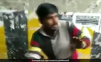 43-Year-Old UP Biryani Seller Thrashed, Abused Over His Caste Near Delhi