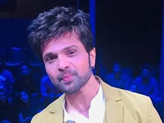 Himesh Reshammiya Replaces #MeToo Accused Anu Malik On <I>Indian Idol 11</I>