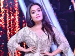 नेहा कक्कड़ को लेकर आई बड़ी खबर, इस कलाकार से शादी करने जा रही हैं सिंगर- देखें Video
