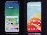 Videos : 2019 के बेस्ट स्मार्टफोन