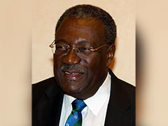 Clive Lloyd Knighted, England World Cup Heroes Receive Honours