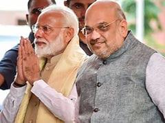 राधिका आप्टे ने शेयर की फोटो, 'CAA और NRC एक-दूसरे से ऐसे जुड़े हैं जैसे नरेंद्र मोदी और अमित शाह...'